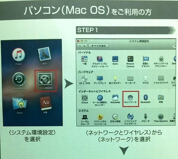 Mac設定.JPG