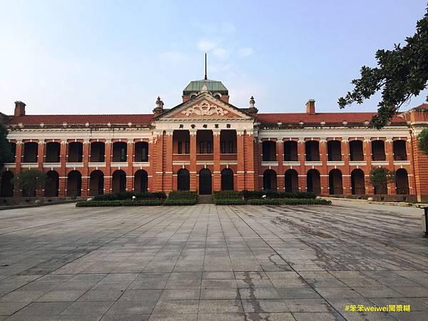 武昌起義紀念館 (2).JPG