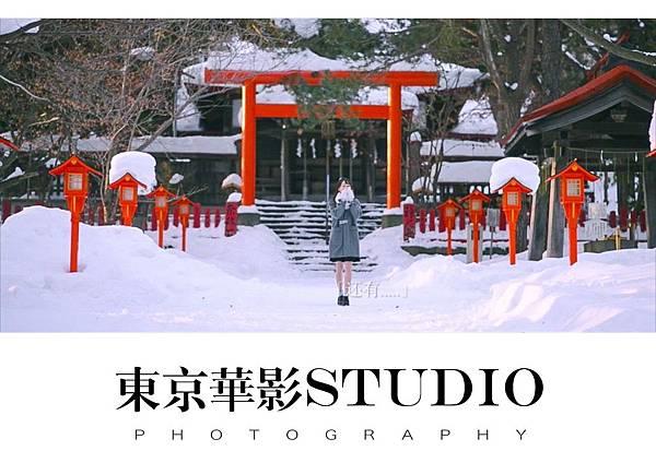 大雪纷飞下日本美眉穿短裙的秘密.jpg