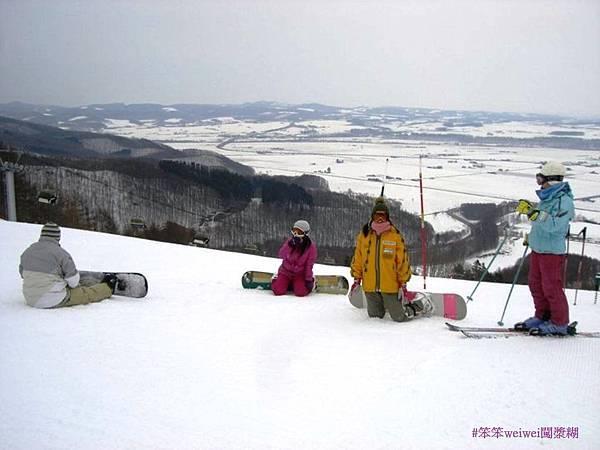 北海道圓弧度假村 (2).jpg