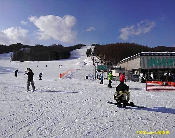 北海道圓弧度假村 (1).jpg