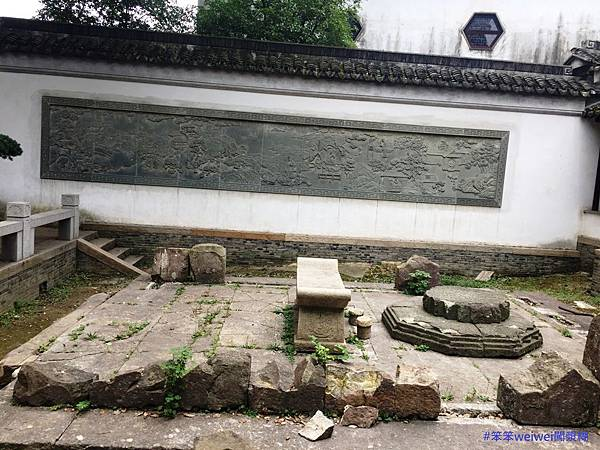 石觀音殿遺址 (1).JPG