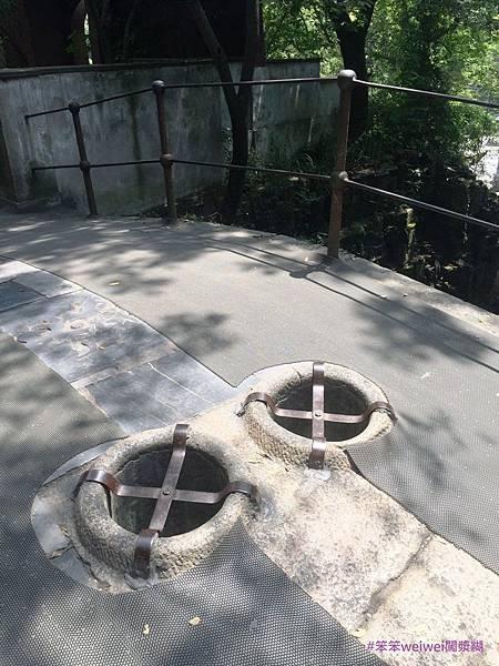 雙井橋.JPG