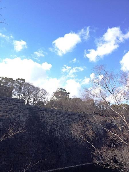 大阪城梅林 (1).jpg