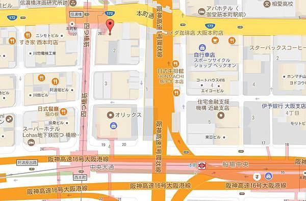 本町大國藥局位置.JPG