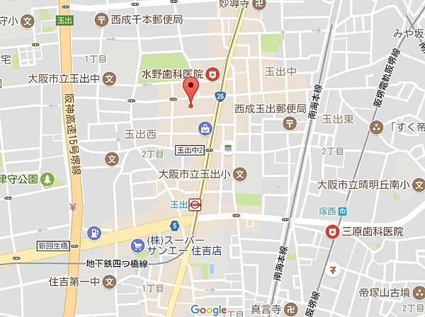 生根神社地圖.JPG