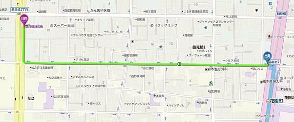 鶴見橋商店街.JPG