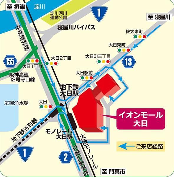 大日 永旺 地圖.JPG