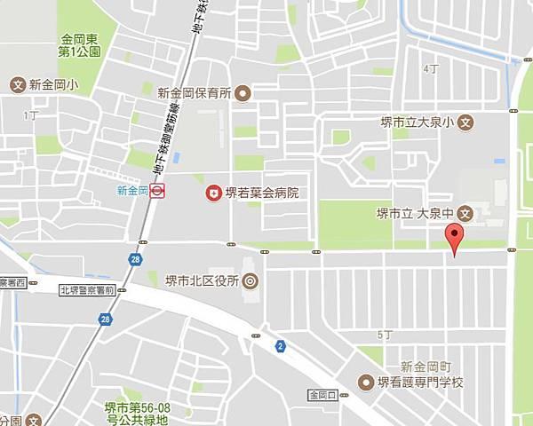 王子西安鍋貼館地圖.JPG