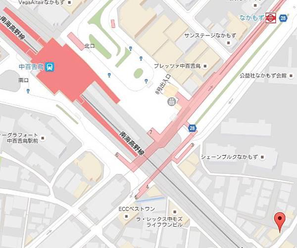 麺や 鳥の鶏次地圖.JPG