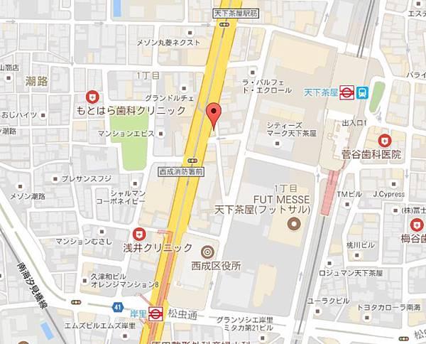 越中屋 地圖.JPG