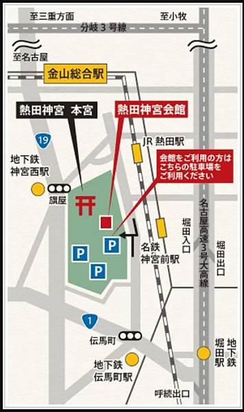 熱田神宮地圖.JPG
