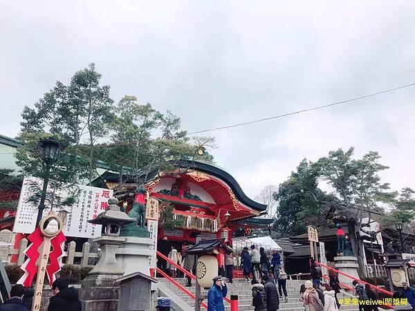 伏見稻荷大社2.jpg