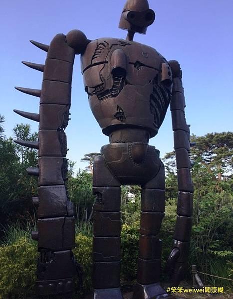 三鷹の森ジブリ美術館 (2).jpg