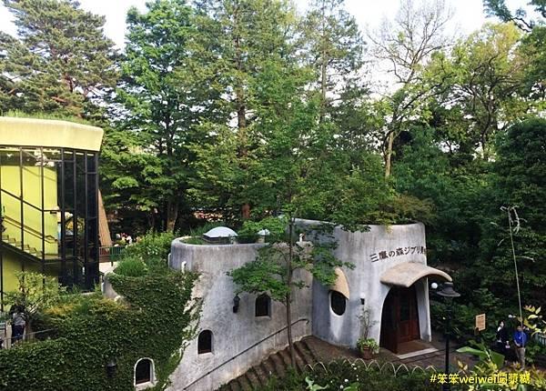 三鷹の森ジブリ美術館 (1).jpg