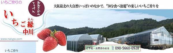 いちご縁中川.JPG