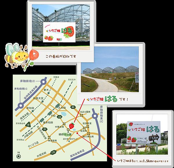 いちご畑はる地圖.png