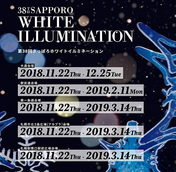 札幌白色光の芸術.JPG