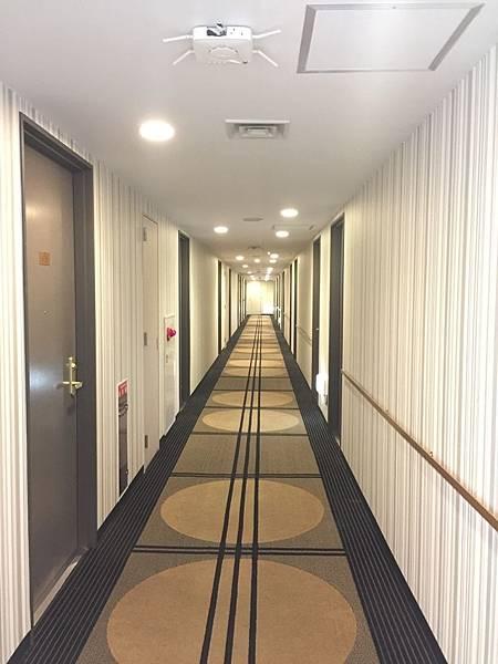 アパホテル (20).JPG