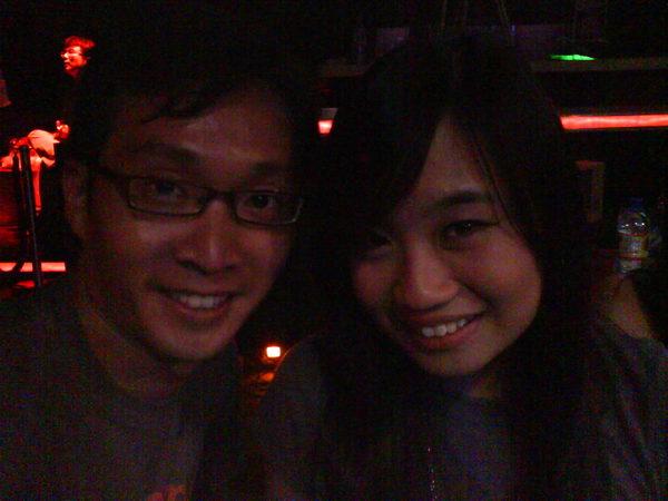 瑞祥& 我