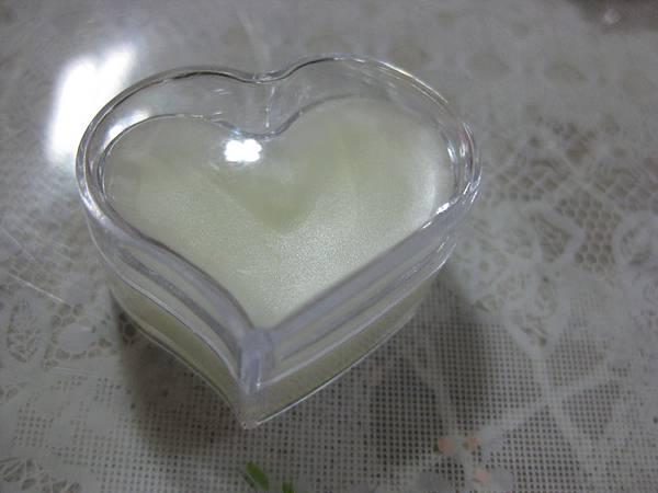 20110802甜杏仁桂花 (5).JPG