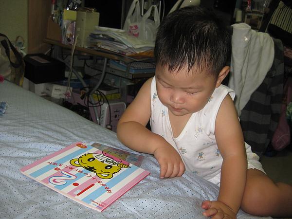 2010.8.6日本巧虎 (8).jpg