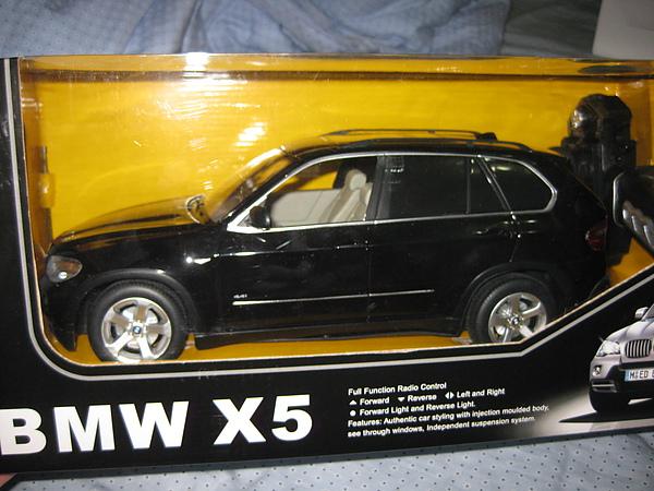 BMW搖控車.jpg