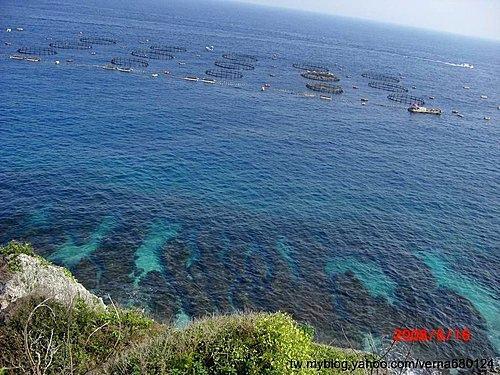小琉球-幸福海景 3度蜜月17