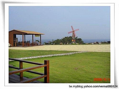 小琉球-幸福海景 3度蜜月08
