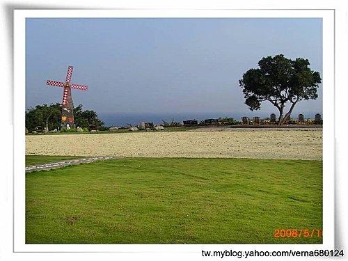 小琉球-幸福海景 3度蜜月09