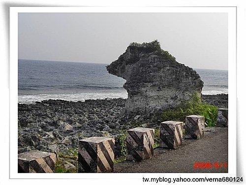 小琉球-幸福海景 3度蜜月29