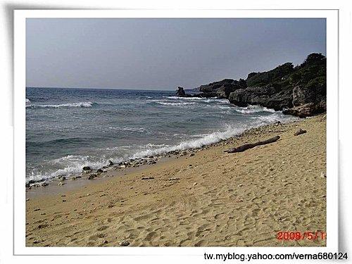 小琉球-幸福海景 3度蜜月23