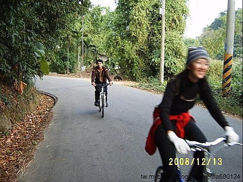 20081213小摺上山2