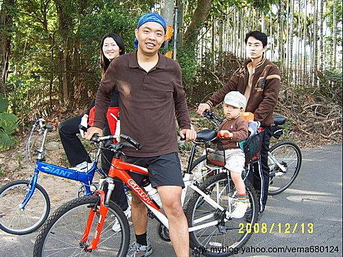 20081213小摺上山4