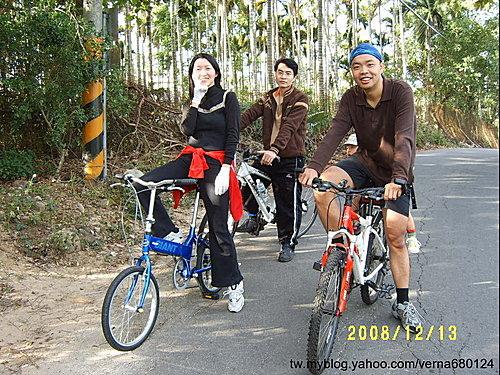 20081213小摺上山3