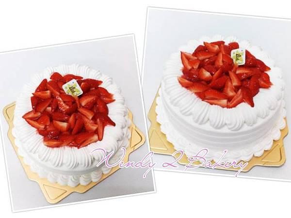 572草莓公主8吋 2016~.jpg