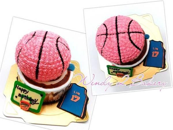 601客製籃球 - 獎盃fu.jpg