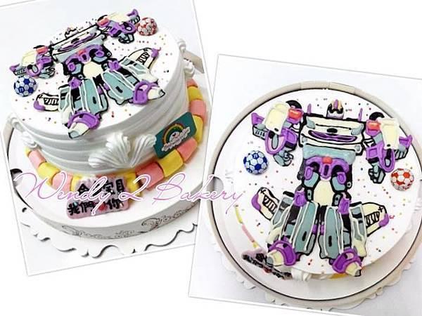 機器戰士(紫)2.jpg