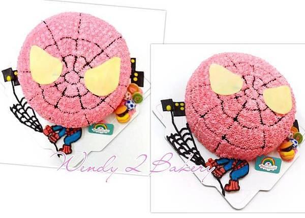 620Q版蜘蛛人5.jpg