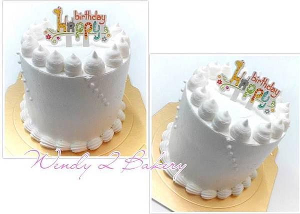 649純白素面鮮奶油蛋糕1.jpg