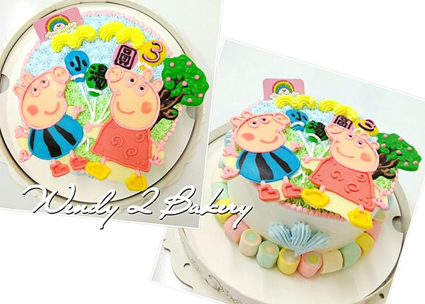 680豬妹+豬弟2.2系列.jpg