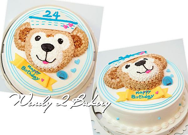 704熊熊阿飛2.JPG