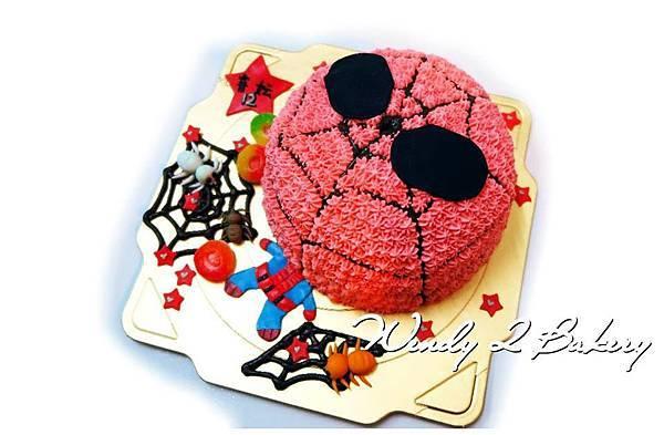 740蜘蛛人6-大頭﹢糖片身.jpg