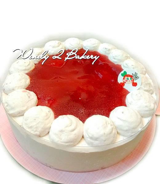 743莓果乳酪冰淇淋.jpg
