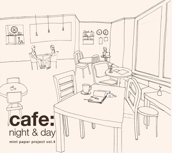 cafe_night_day_cover.jpg