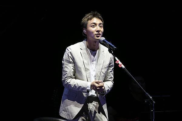 20160724 ROY KIM 演唱會4.jpeg