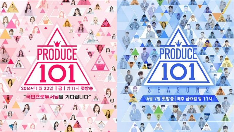 produce-1011.jpg