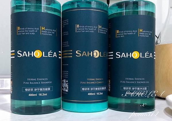 saholea-3.jpg