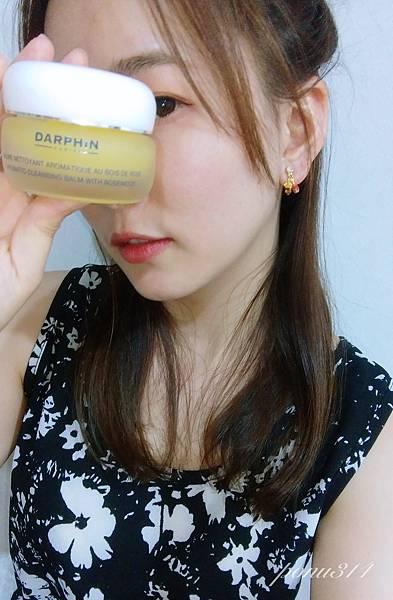 Darphin-18.jpg