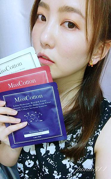 cotton-10.jpg